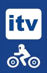 La ITV móvil pasará revisión de ciclomotores en Almuñécar desde este lunes