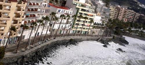 Vista Paseo Prieto Moreno que PP quiere transformar 2