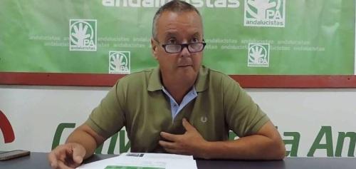 Juan Carlos Benavides Yanguas