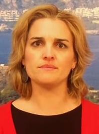 Leticia Fernández Medina