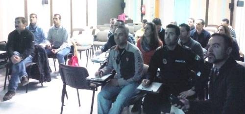 POLICIA LOCAL ALMUÑECAR CURSO VEHICULOS EXTRANJEROS 15  (2)