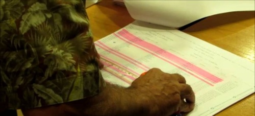 Elecciones municipales del 24 de mayo en Almuñécar