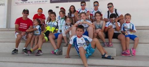 campeonato andalucia santa fe escuelas 2015 069 (1) 2