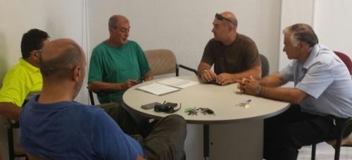 junta comite iu junio 2015