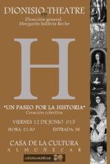 UN PASEO POR LA HISTORIA 02