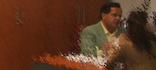 IU hace público el pésame a la familia del trabajador municipal fallecido