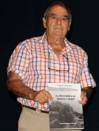 PRESENTACION LIBRO IMAGENES DEL PASADO LA HERRADURA EN BLANCO Y NEGRO 15  (1)