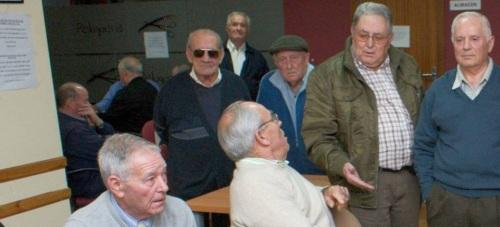 El Ayto. de Motril adjudica la cafetería y las peluquerías de los centros de día de mayores 'Andalucía' y La 'Zafra'