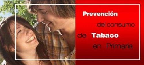 La campaña 'Jóvenes sin humo' volverá a concienciar a los escolares motrileños sobre los riesgos del tabaco