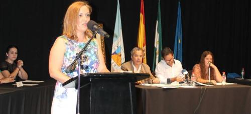 Salobreña participará en la estrategia provincial de búsqueda de proyectos generadores de empleo