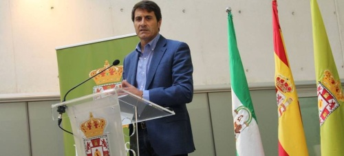 Diputación garantiza la pluralidad política de la provincia en el futuro Consejo de Alcaldes