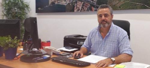 Guzmán Loma Barrie