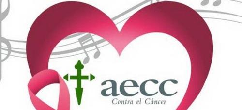 La Herradura acogerá el I Festival a beneficio de la AECC