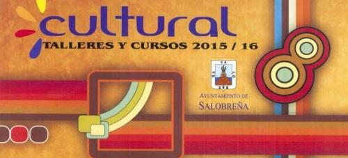 La nueva edición de los talleres del programa 'El Cultural' amplía su oferta en el programa matinal