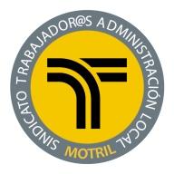 Se presenta el sindicato de Trabajadores de la Administración Local (TAL y TAL)