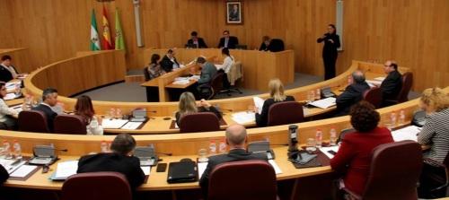 Diputación formará al personal municipal en lengua de signos para la atención a la ciudadanía