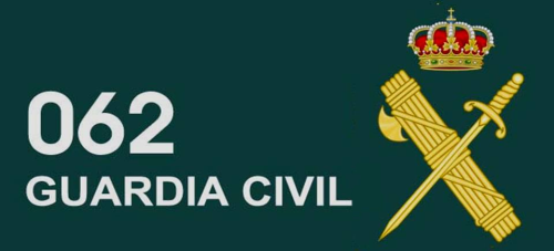 062 Guardia Civil