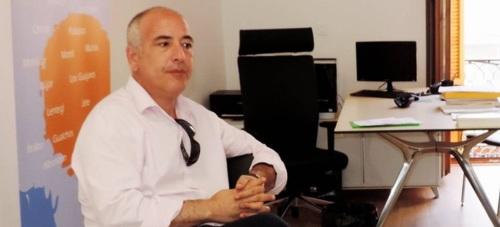 Mancomunidad ha desarrollado tres cursos de inserción laboral en la Costa Tropical