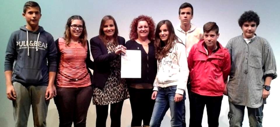 Salobreña convoca el III Concurso de Cortos 'Trátame Bien' contra la violencia de género