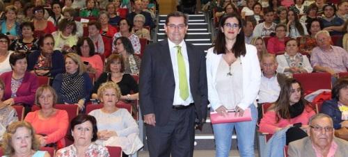 Un vídeo colaborativo impulsado por Diputación dará visibilidad y voz a las mujeres rurales