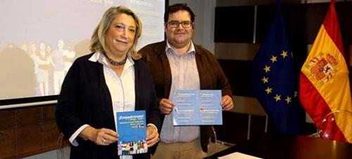 Almuñécar pone en marcha una importante campaña de empadronamiento municipal