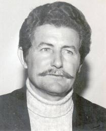 Antonio Domínguez de Haro.png