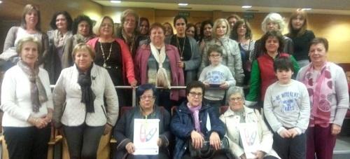 Diputación fortalece la participación en el Consejo Provincial de Igualdad