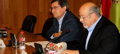 El I Encuentro de Economía del Bien Común aborda la participación ciudadana en los gobiernos locales