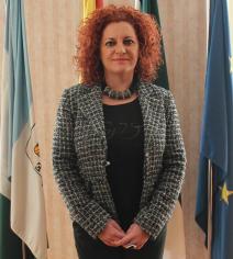 Mª Eugenia Rufino, nueva presidenta de la Comisión de Igualdad de la FEMP