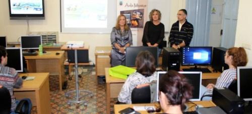 Un curso analizará la evolución del paisaje cultural en Salobreña como recurso turístico sostenible