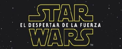 El cine del auditorio de Salobreña acoge el estreno mundial de 'Star Wars'