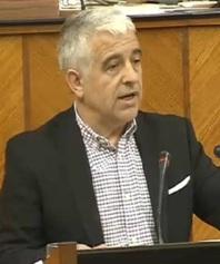 José Antonio Funes