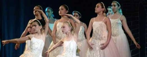 la-academia-de-danza-punta-y-tacc3b3n-ofrecic3b3-un-gran-festival-a-beneficio-de-cometa-blanca
