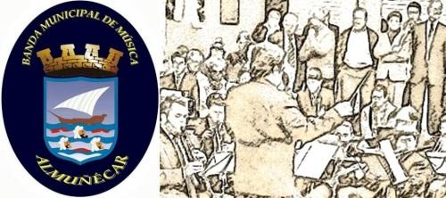 La Banda Municipal de Música de Almuñécar convoca pruebas de acceso