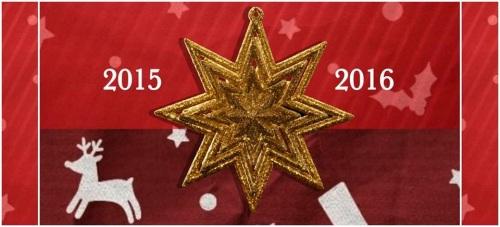 Novedades y tradición componen las actividades lúdicas del programa de Navidad en Salobreña