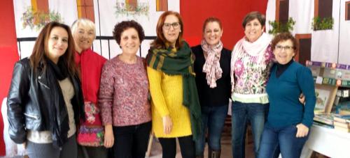 Salobreña celebró un fin de semana solidario