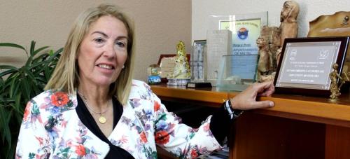 La concejalía de Seguridad Ciudadana ofrece recomendaciones para disfrutar la Cabalgata de Reyes