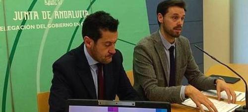La Junta abre una nueva convocatoria de ayudas para pymes y autónomos