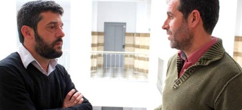 El Ayto. de Motril solicita ayudas europeas para implantar un nuevo servicio de administración electrónica