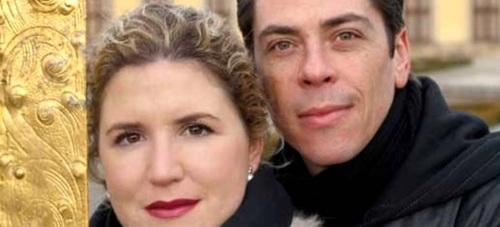 'Europa es Ópera' trae la 'Chansons' a Almuñécar