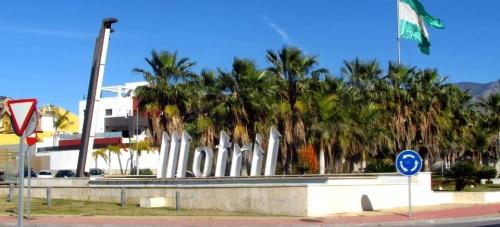 Motril se llena de actividades culturales y festivas el 'Día de Andalucía'