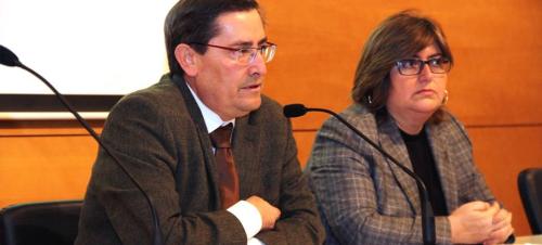 Diputación pone en marcha la estrategia de desarrollo provincial junto a los agentes sociales y económicos.png