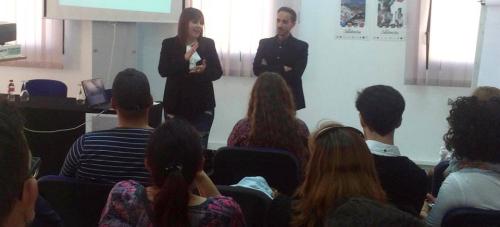 El Ayto. de Salobreña informa de las subvenciones para entidades y asociaciones de la diputación de Granada en 2016
