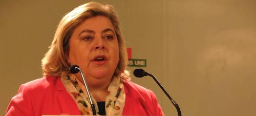 El PSOE urge medidas a la UE ante pérdidas de 196 millones en el sector hortofrutícola granadino