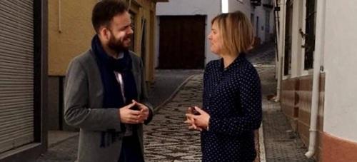 El PSOE valora como muy positiva la inversión de la Mancomunidad en La Herradura