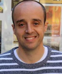 Juan Linares Quevedo gana el VII Concurso Nacional de Marchas Procesionales de San Pedro del Pinatar