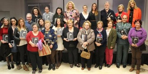 La 'Agenda Igualdad y Corresponsabilidad 2016. Una mirada al mar' es un  homenaje a las mujeres de Varadero