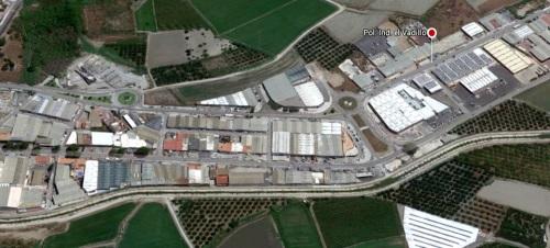 Adjudicada la urbanización del entorno de la nueva estación de autobuses