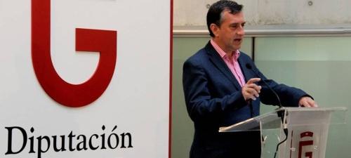 Diputación destinará más de 11 millones del superávit presupuestario a inversiones extraordinarias en la provincia