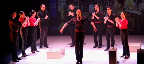 El Ballet Flamenco de Andalucía celebró con éxito en Almuñécar su vigésimo aniversario.png
